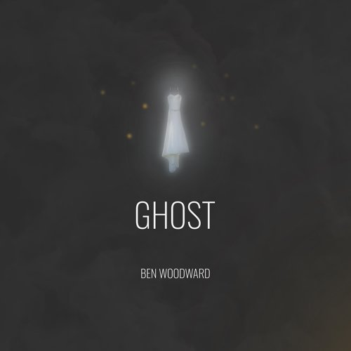 Ghost - Acoustic