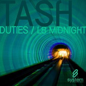 Duties / L8 Midnight