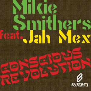 Conscious Revolution