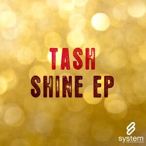 Shine EP