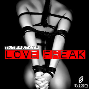 Love Freak