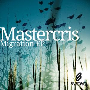 Migration EP