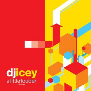 A Little Louder / Dreams