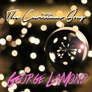 The Christmas Song (feat. Manuel Valera & Gene Perez)