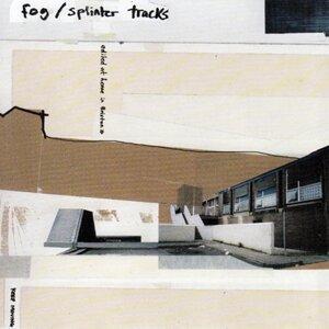 Fog / Splinter Tracks