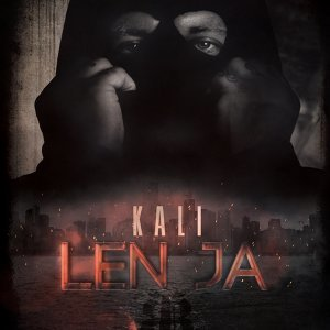 Len Ja