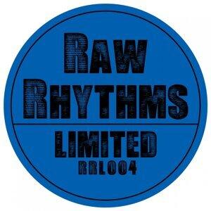 Raw Rhythms Limited 004
