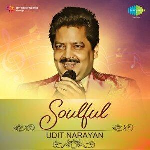 Soulful: Udit Narayan