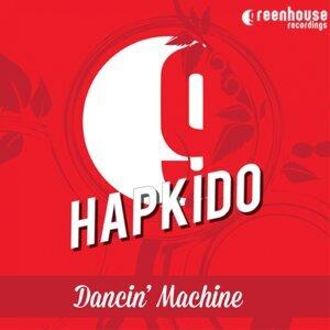Dancin' Machine