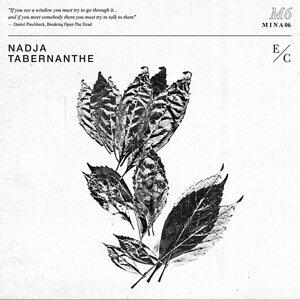 Tabernanthe