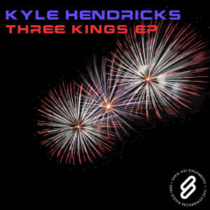 Three Kings EP