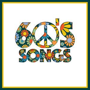 60s Songs