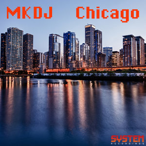 Chicago - Single