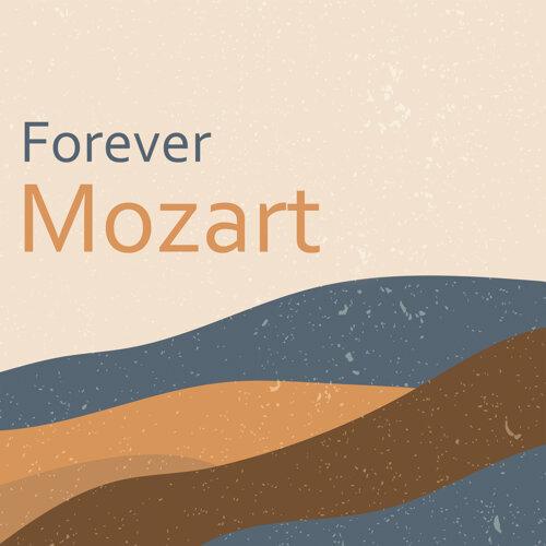 Forever Mozart