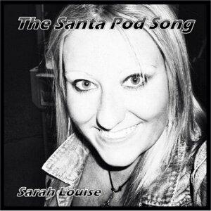 The Santa Pod Song
