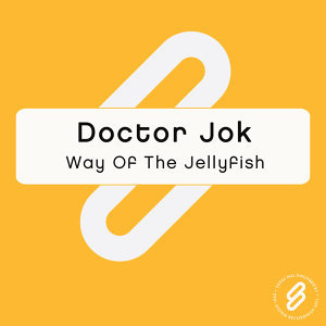 Way Of The Jellyfish