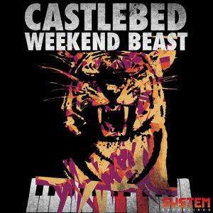 Weekend Beast EP