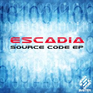 Source Code - Single
