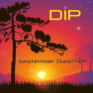 September Dawn EP