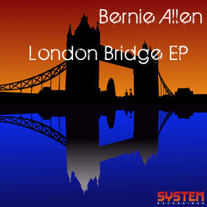 London Bridge EP