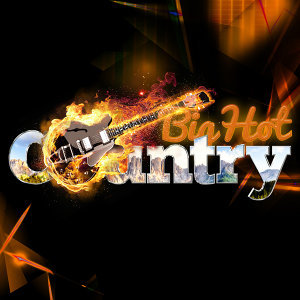 Big Hot Country