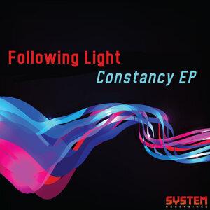 Constancy EP