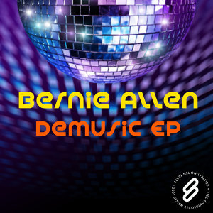 deMusic EP