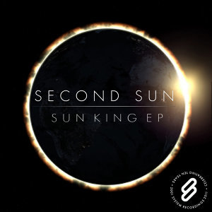 Sun King EP