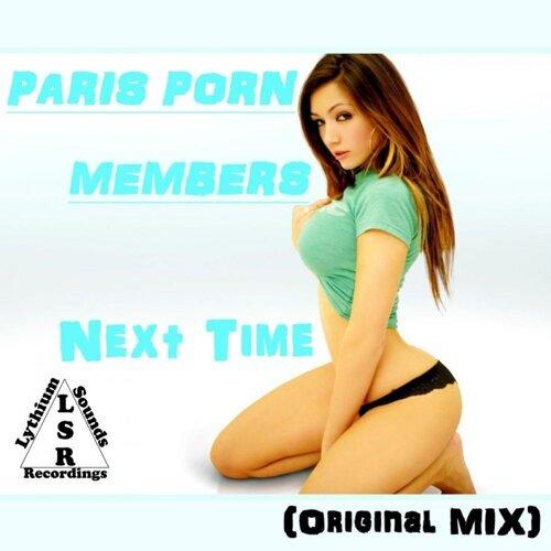 Paris Porn Memberstop Hits