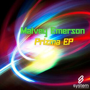 Prizma EP