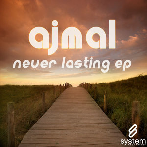 Never Lasting EP