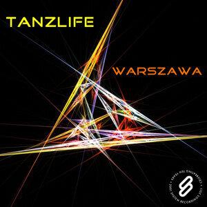 Warszawa - Single
