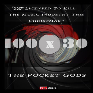0.007 License to Kill the Music Business This Christmas