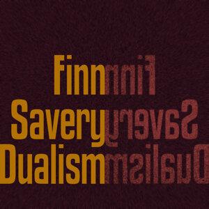 Dualism (feat. Jesper Thilo & Palle Mikkelborg)