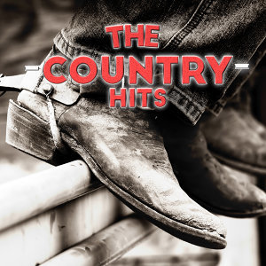 The Country Hits