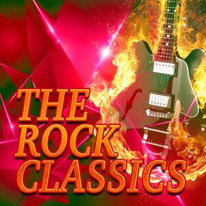 The Rock Classics