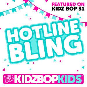 Hotline Bling - Single