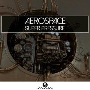 Super Pressure