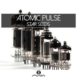 Star Seeds