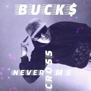 Never Cross Me