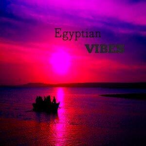 Egyptian Vibes