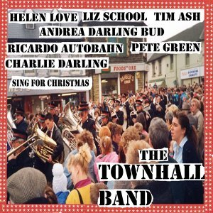 The Townhall Band