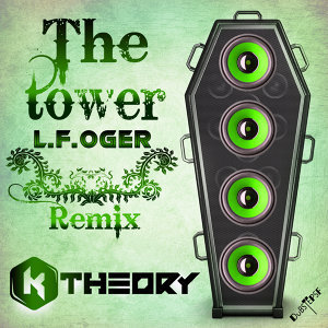 The Tower L.F.Oger Remix - Single
