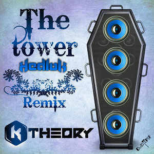 The Tower Hedlok Remix - Single