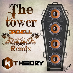 The Tower Drewell Remix - Single