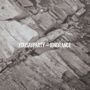 Ignorance - Single