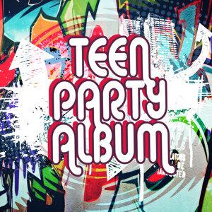 Teen Party Album