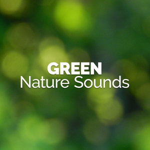 Green Nature Sounds