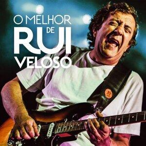 O Melhor de Rui Veloso