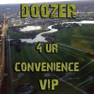 4 Ur Convenience Vip